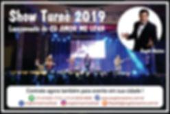 FOLDER_DIVULGACAO_TURNE_2019.jpg