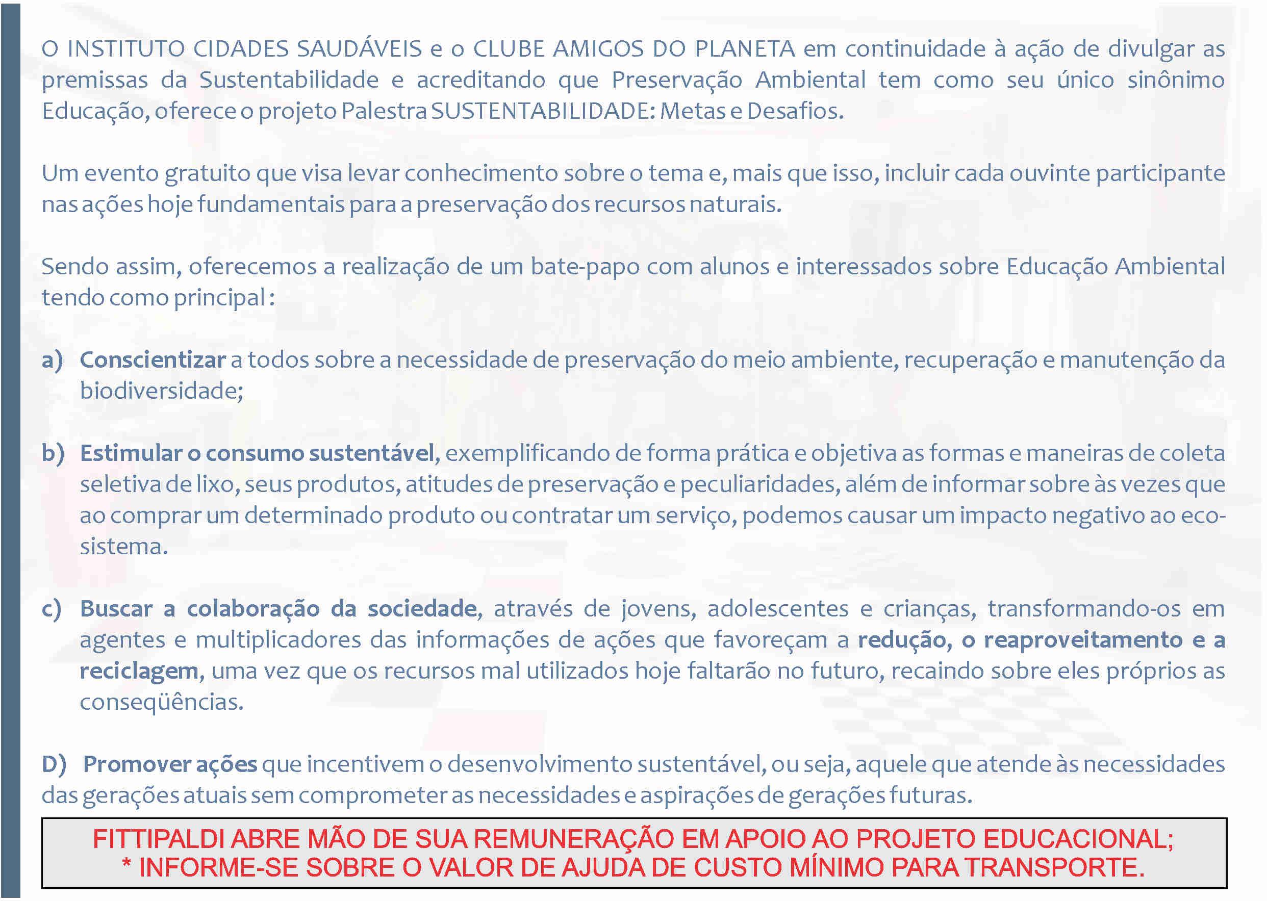 pg02_eco_escola_2014.jpg