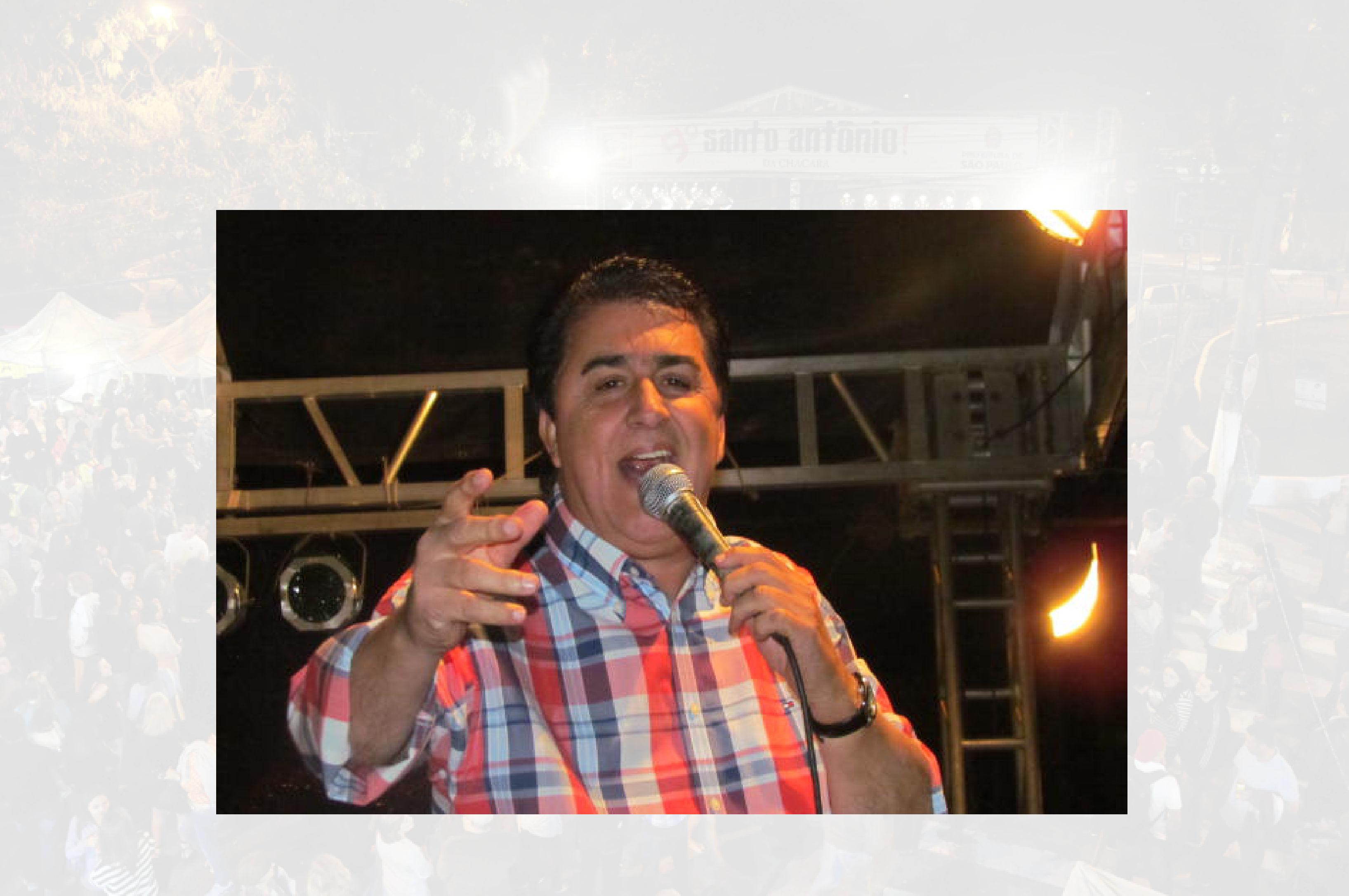 Angelo Máximo