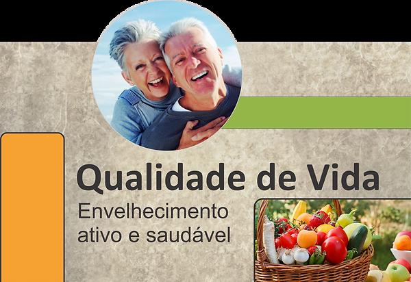 LOGO_PALESTRA_QUALIDADE_DE_VIDA.png