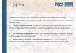 pg03_eco_escola_view2014.jpg