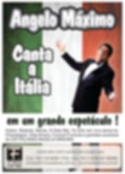 FOLDER_AM_ITALIANO.jpg