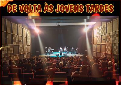 TEATRO_FLAVIO_IMPERIO_SAO_PAULO_JUL_2018