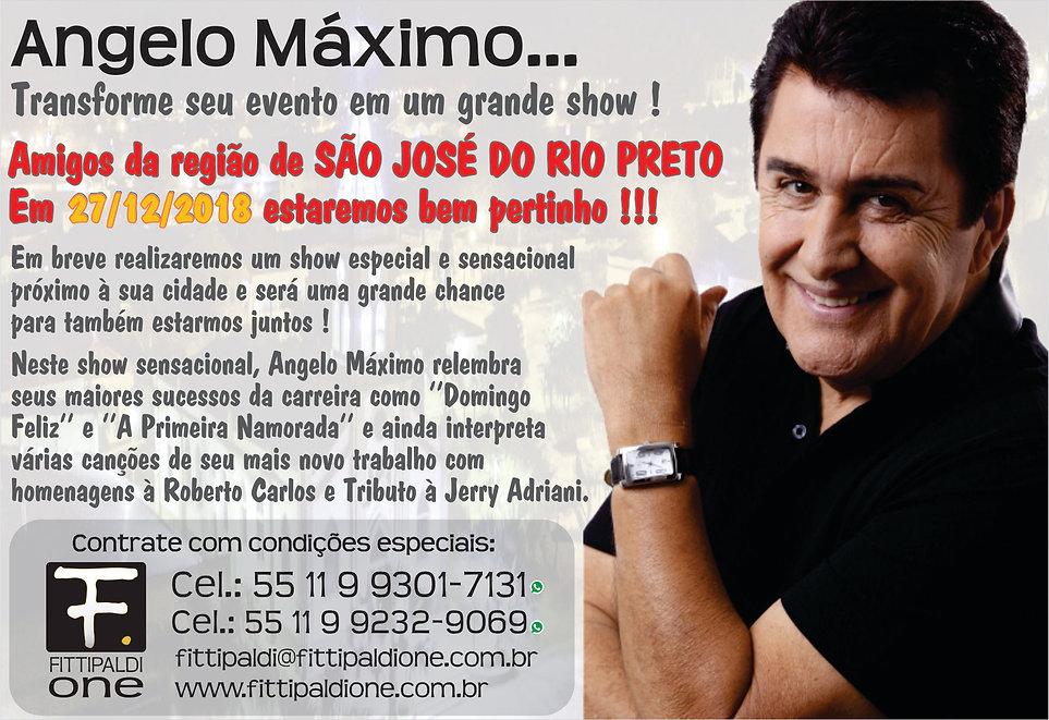ANGELO_MAXIMO_SAO_JOSE_DO_RIO_PRETO_E_RE