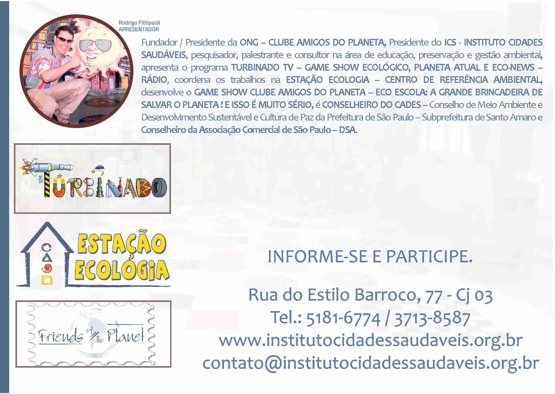 pg05_eco_escola_2014.jpg