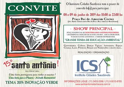 convite_festa_2019_aberto.png