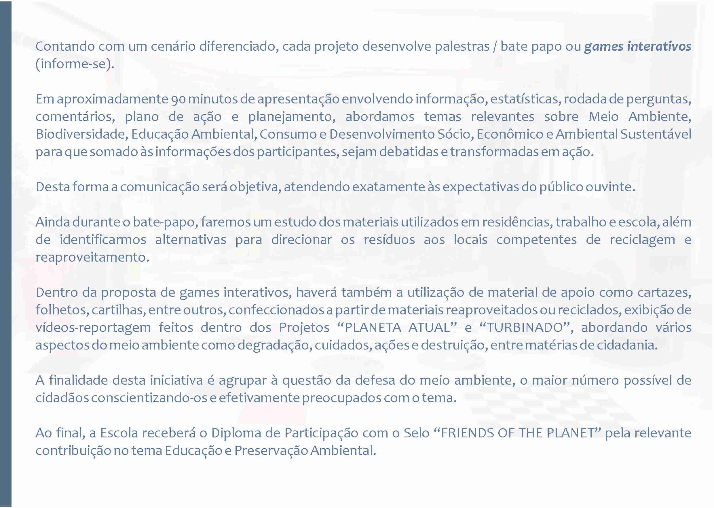 pg03_eco_escola_2014.jpg