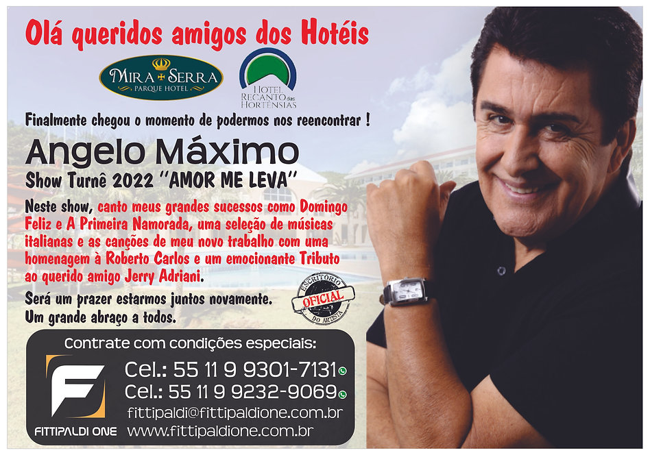 ANGELO_MAXIMO_PERTINHO_DE_VOCE_MIRASERRA_&_RECANTO.jpg
