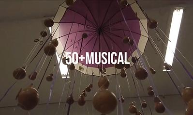 CAPA_50+MUSICAL_PROJETOS.png