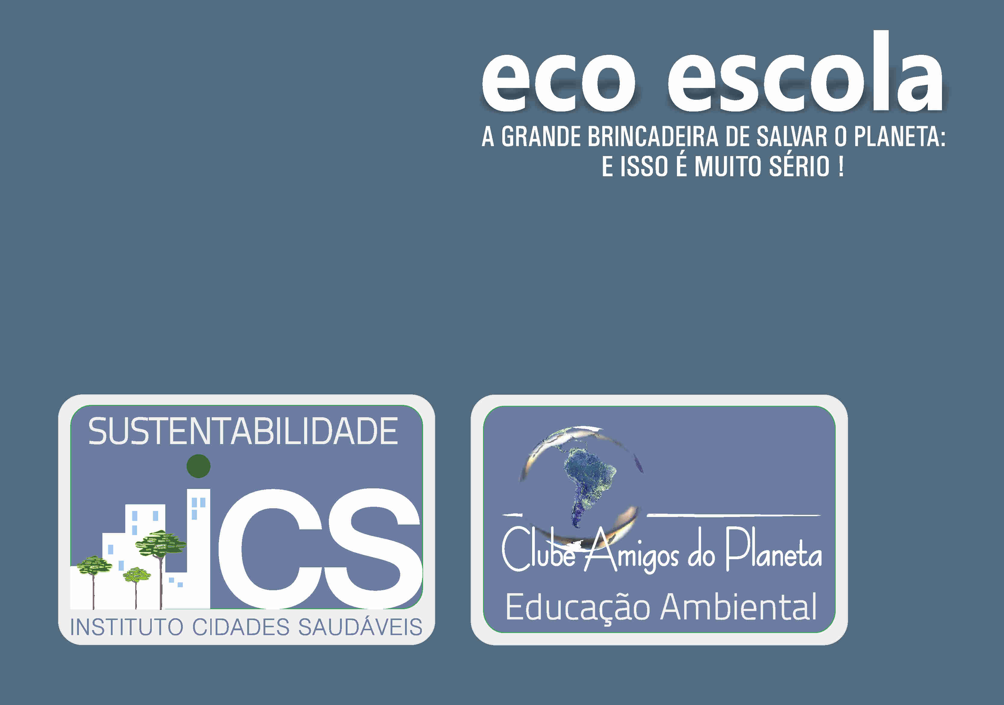 pg01_eco_escola_view2014.jpg