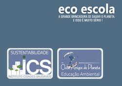 pg01_eco_escola_view2014.jpg
