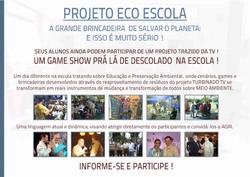 pg04_eco_escola_2014.jpg