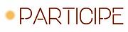 BOTAO_PARTICIPE_3.png