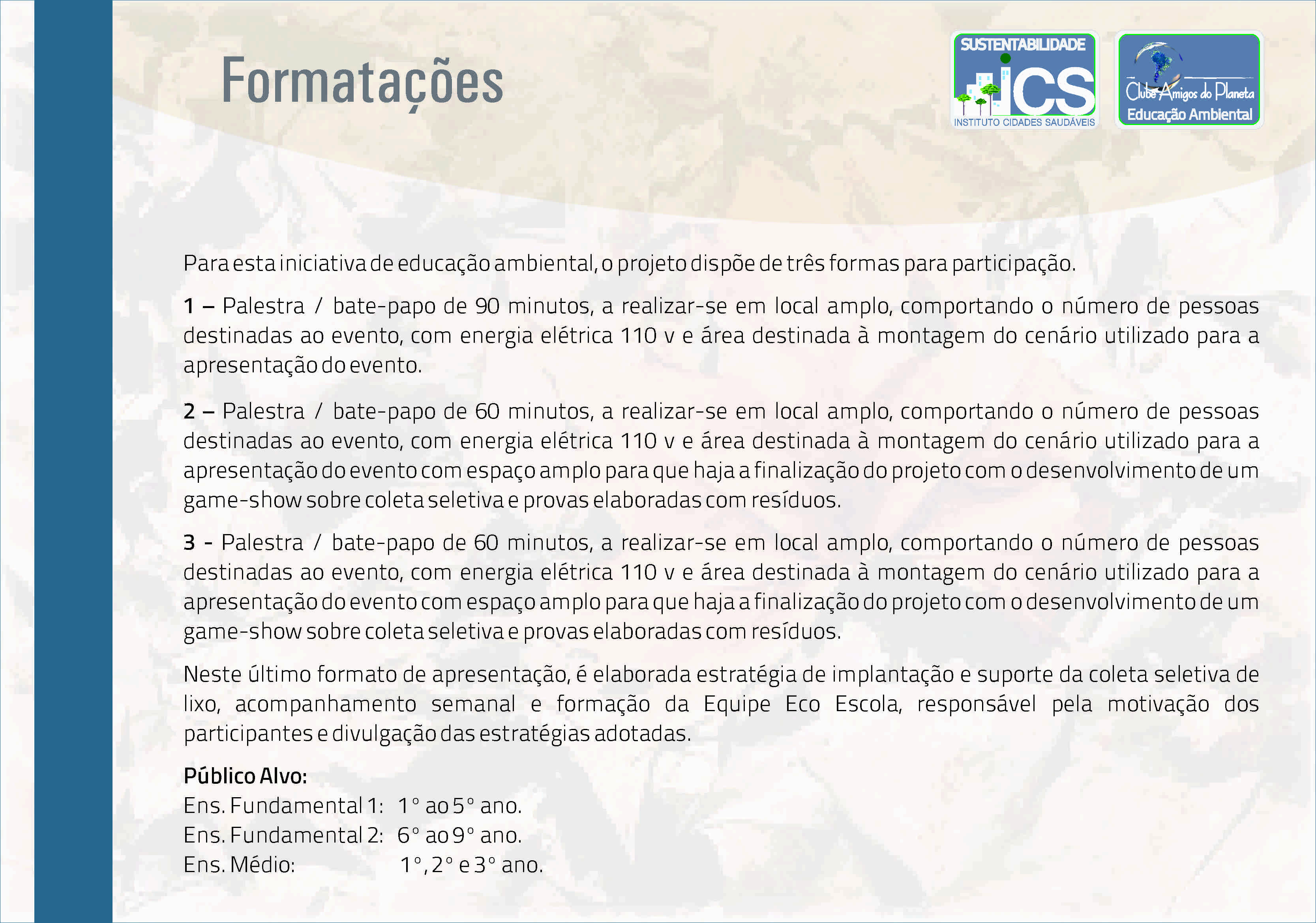 pg08_eco_escola_view2014.jpg