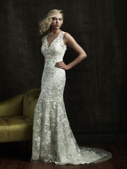 Allure Bridal 8800