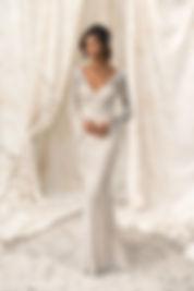 Justin Alexander Signature Wedding dresses in Woodbury, Minnesota