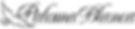 Paloma-Blanca_transparent_logo.png