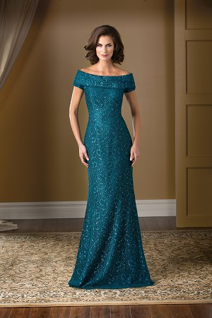 Jade Couture K178016X