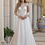 Thumbnail: 44098 - Size 12 - Sample Gown