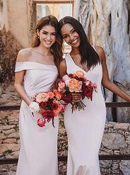 allure bridesmaids.jpg
