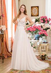 1142_FF_Sweetheart-Gowns.jpg