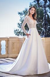 bridal-dresses-T222056-F.jpg