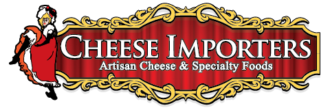 Cheese-Importers.png