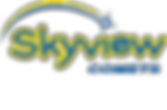 Skyview Logo.png