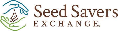 Seed+Savers+Exchange+logo.jpeg