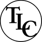 TLC Logo1_edited.png
