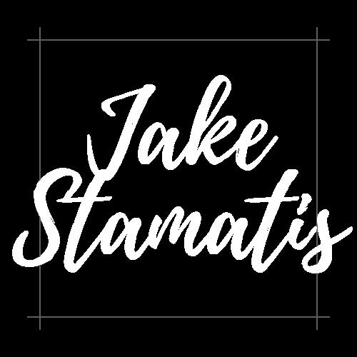 Jake Stamatis.png