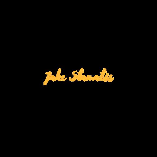Jake Stamatis (2).png
