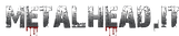 Metalhead.it_logo.png
