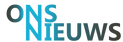 OnsNieuws_logo.png