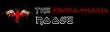 The Headbanging Moose_logo.png