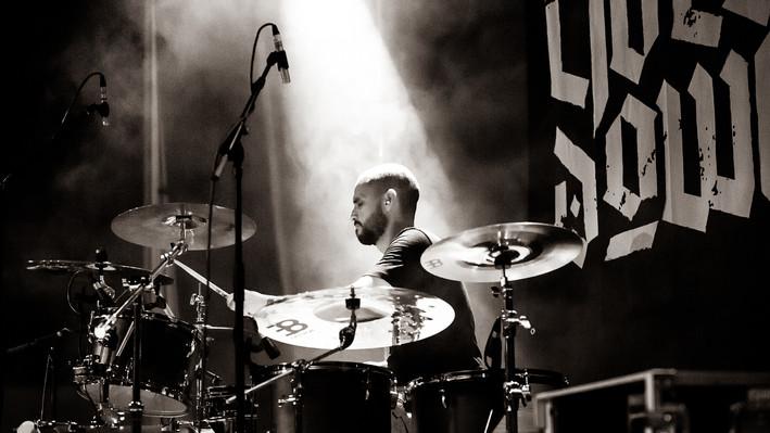 Rodrigo Moraes Cruz.jpg
