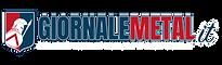 giornalemetal_logo.png