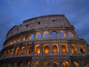 ROMA VITA NOTTURNA E MIGLIORI LOCALI: DOVE ANDARE DI SERA - ZONE DELLA MOVIDA