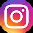 Instagram rotondo.png