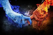 love-749677_640.jpg