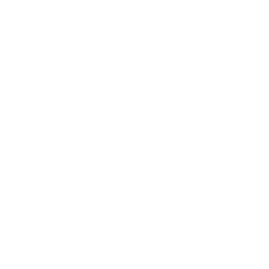 stella trasparenza.png