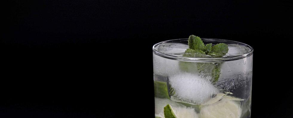 drink-3313606_edited.jpg
