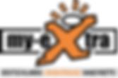 Logomyextra.PNG