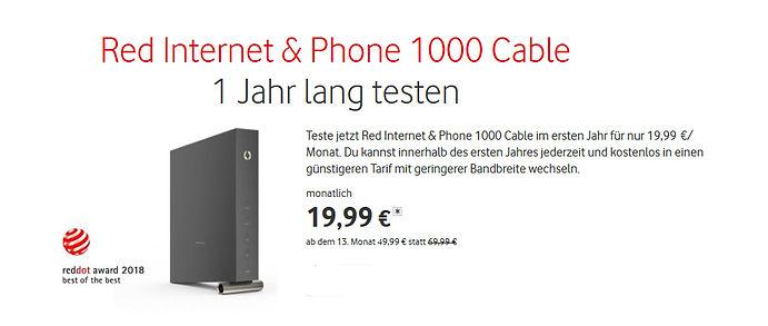 IP1000.jpg