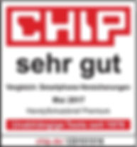 chiplogo-4f4ec93b941172dde2566b1000ca4d7