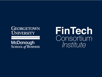FinTech Consortium & Georgetown University Launch GCC Region's First Professional Developmen
