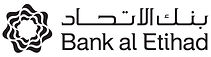 al-etihad_logo.jpg