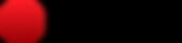 Cynopsis logo.png