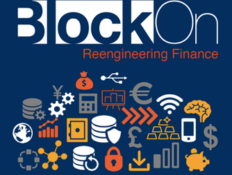 BlockOn 2018 was a massive success thanks to you!