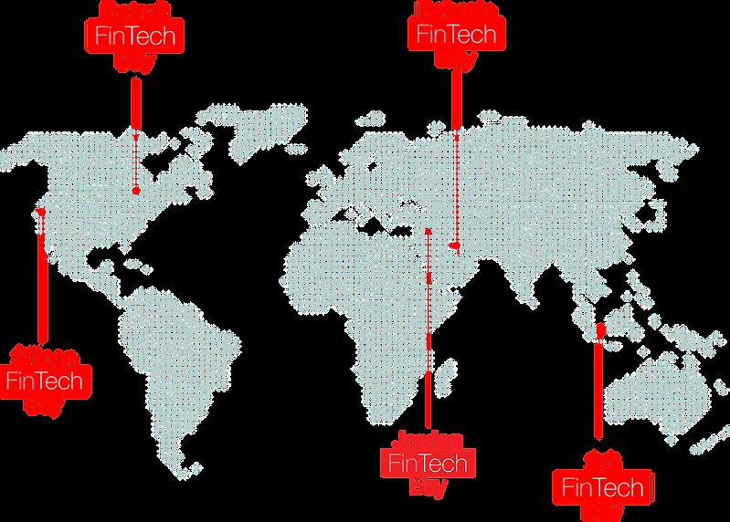 FinTech Bay World Map.png